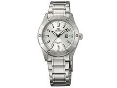 Наручные часы Orient FSZ3X004W0