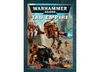 Codex: Tau Empire (5 редакция)