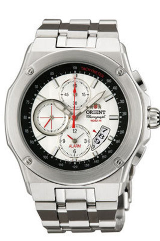 Купить Наручные часы Orient FTD0S002W0 по доступной цене