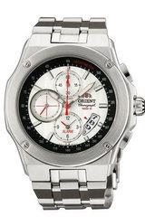 Наручные часы Orient FTD0S002W0