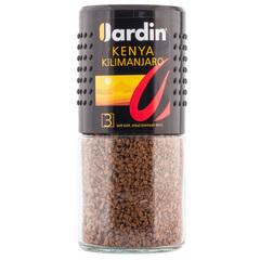 Кофе Jardin Kenya Kilimanjaro 95г