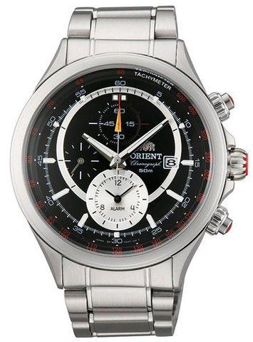 Купить Наручные часы Orient FTD0T005B0 по доступной цене