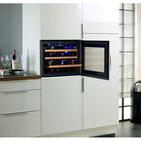 Винный шкаф Dometic MaCave S24G