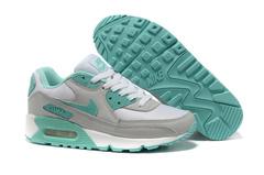 Кроссовки женские Nike Air Max 90 Light