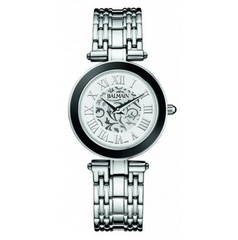 Наручные часы Balmain 14313312