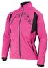 Женская Ветрозащитная Куртка One Way Julie Pink