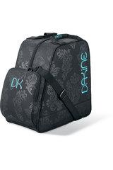 Сумка для ботинок женская Dakine Boot Bag 30L Flourish