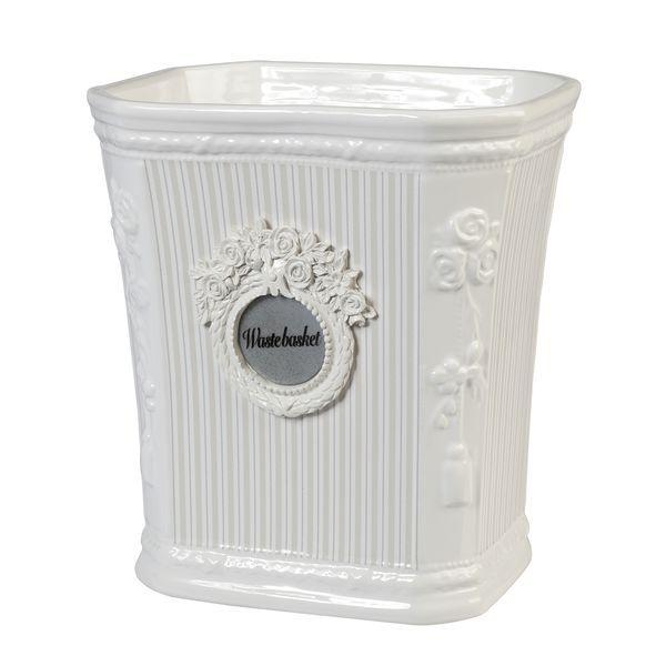 Ведра для мусора Ведро для мусора Creative Bath Can Can vedro-dlya-musora-can-can-ot-creative-bath-ssha-kitay.jpg