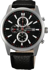 Наручные часы Orient FTT12005B0