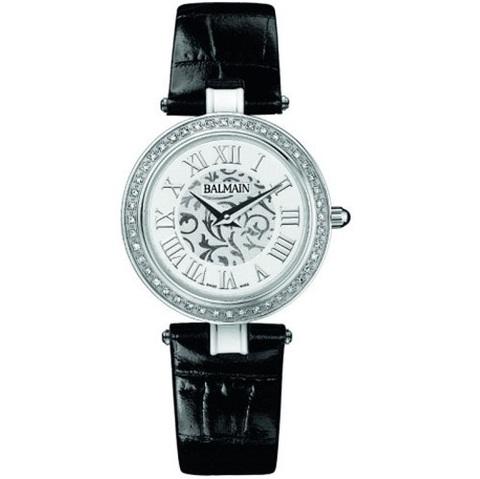 Купить Наручные часы Balmain 14353212 по доступной цене