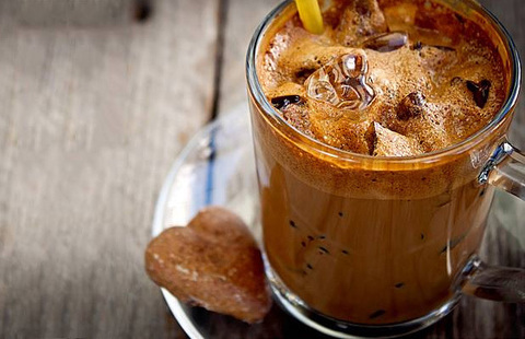 https://static12.insales.ru/images/products/1/1493/24258005/vietnamese_iced_coffee.jpg