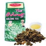 https://static12.insales.ru/images/products/1/1494/36136406/compact_oolong_tea.jpg