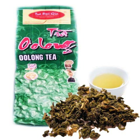 https://static12.insales.ru/images/products/1/1494/36136406/oolong_tea.jpg