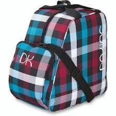 Сумка для ботинок женская Dakine Boot Bag 30L Highland