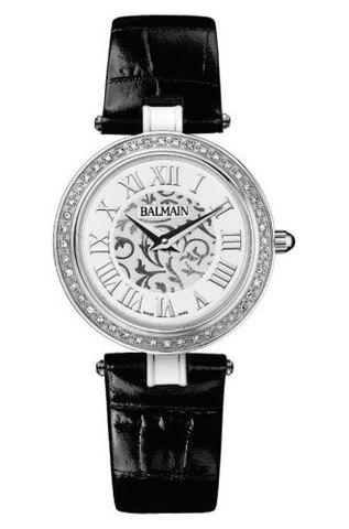 Купить Наручные часы Balmain 14353282 по доступной цене