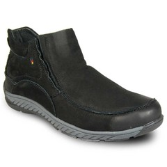Ботинки #6 Spur