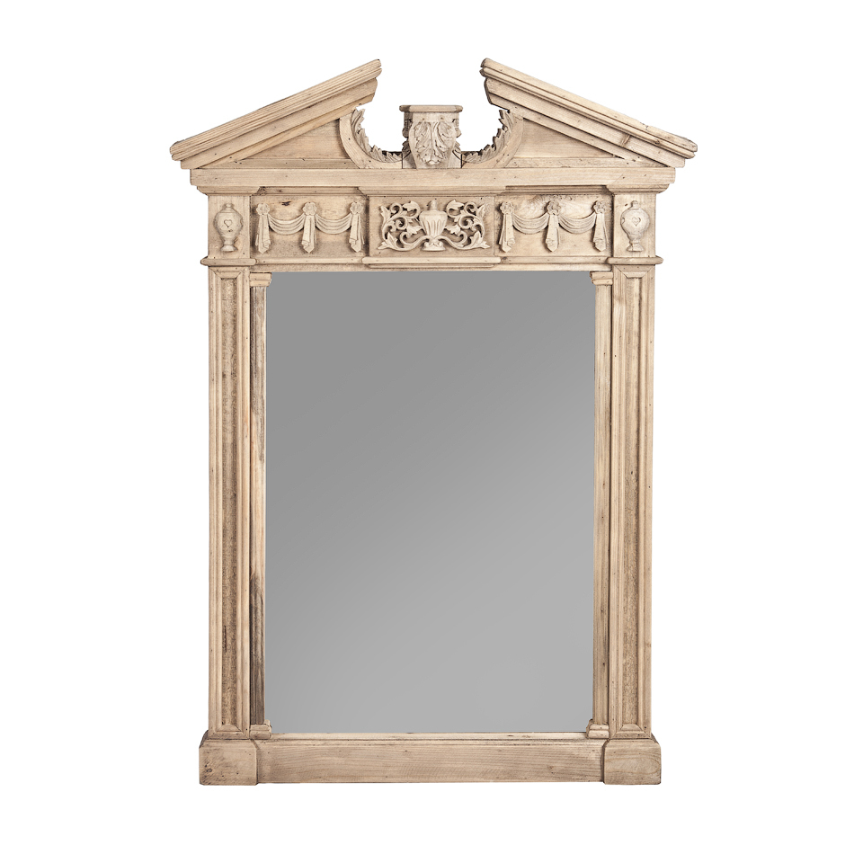 Зеркала Зеркало настенное Restoration Hardware Salvage zerkalo-nastennoe-salvage-ot-restoration-hardware-ssha.jpg