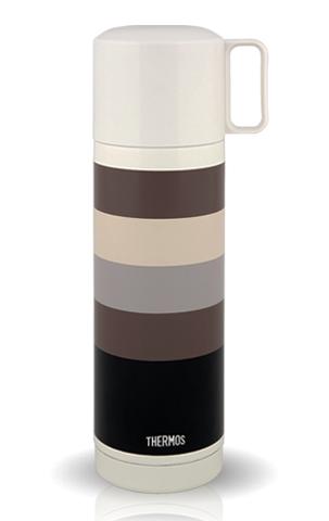 Термос Thermos FEJ (0.5 литра) черный
