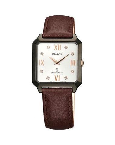 Купить Наручные часы Orient FUAAN004W0 по доступной цене