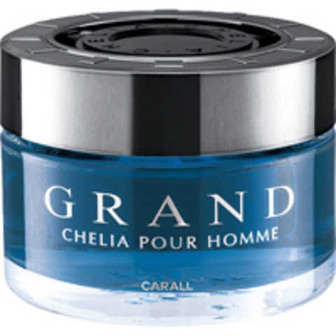 GRAND CHELIA 65 1728 (blue thunder) освежитель воздуха