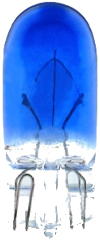 Габаритные лампы PIAA W5W H-533 (4250К)