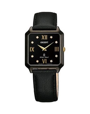 Купить Наручные часы Orient FUAAN005B0 по доступной цене