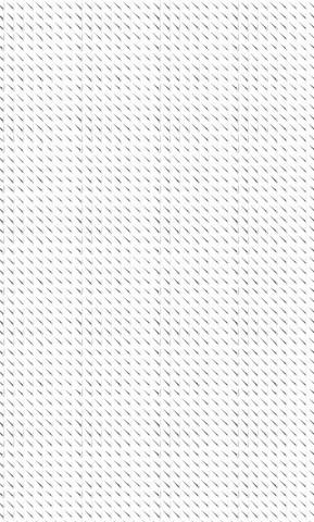 Фотообои (панно) Mr Perswall Daily Details P190101-4, интернет магазин Волео