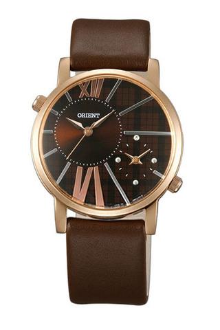 Купить Наручные часы Orient FUB8Y006T0 по доступной цене