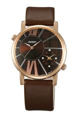 Наручные часы Orient FUB8Y006T0