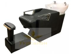 Кресло-мойка ZD-2250