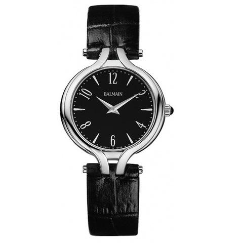 Купить Наручные часы Balmain 14513264 по доступной цене