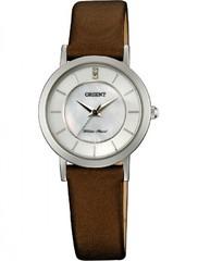 Наручные часы Orient FUB96006W0