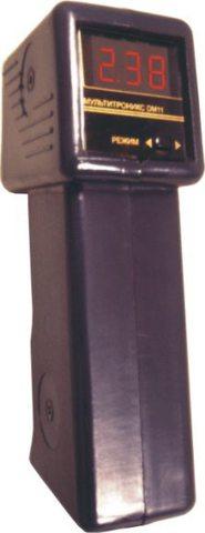 Стробоскоп-тахометр М2