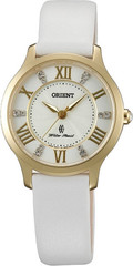 Наручные часы Orient FUB9B003W0