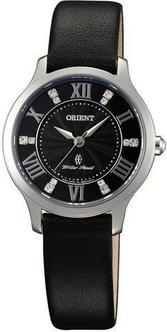 Купить Наручные часы Orient FUB9B004B0 по доступной цене