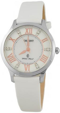 Купить Наручные часы Orient FUB9B005W0 по доступной цене