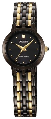 Купить Наручные часы Orient FUB9C001B0 по доступной цене