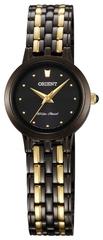 Наручные часы Orient FUB9C001B0