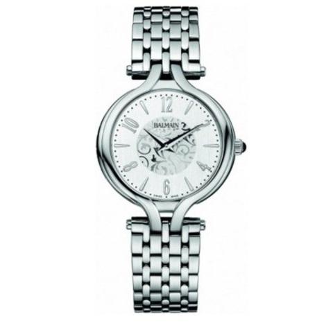 Купить Наручные часы Balmain 14513314 по доступной цене