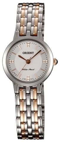Купить Наручные часы Orient FUB9C009W0 по доступной цене