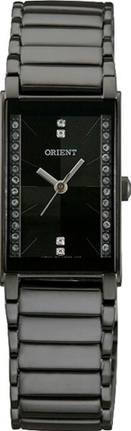 Купить Наручные часы Orient FUBRE004B0 по доступной цене