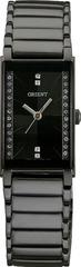 Наручные часы Orient FUBRE004B0