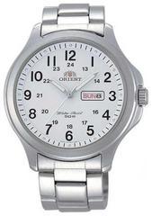Наручные часы Orient FUG17001W3