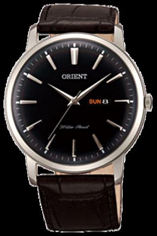 Купить Наручные часы Orient FUG1R002B6 по доступной цене