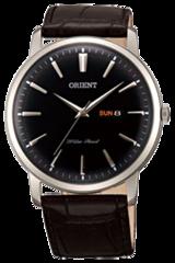 Наручные часы Orient FUG1R002B6