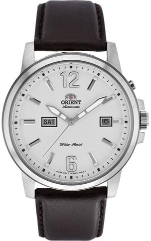 Купить Наручные часы Orient FEM7J00AW9 Classic Automatic по доступной цене