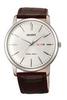 Купить Наручные часы Orient FUG1R003W6 по доступной цене