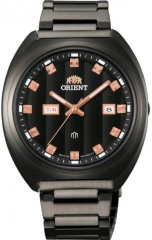 Купить Наручные часы Orient FUG1U001B9 по доступной цене