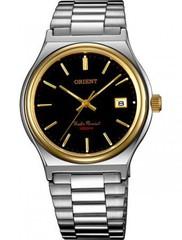 Наручные часы Orient FUN3T001B0
