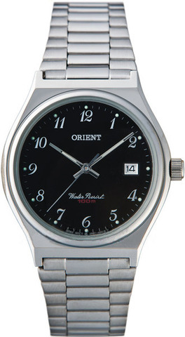 Купить Наручные часы Orient FUN3T002B0 по доступной цене